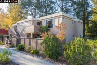 2321 Tice Creek Dr #3, Walnut Creek, CA 94595