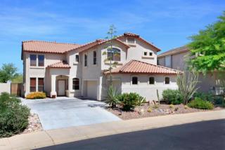16228 N 99th Pl, Scottsdale, AZ 85260