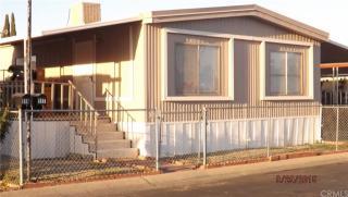 1025 South Riverside Avenue, Rialto CA
