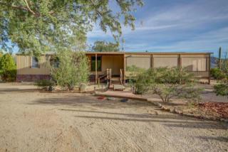 6270 N Tula Ln, Tucson, AZ 85743