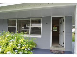 312 Thomas Ave, Frostproof, FL 33843