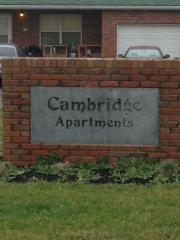 10 Cambridge Dr #19, Georgetown, OH 45121