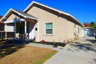 120 Duranta Street, Roseville CA