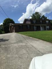 117 Antioch Dr, Oak Ridge, TN 37830