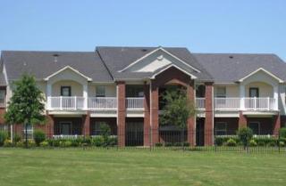 8285 Irene Blvd, Memphis, TN 38125
