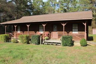 Address Not Disclosed, Plainville, GA 30733