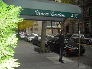 525 E 89th St #2D, New York, NY 10128
