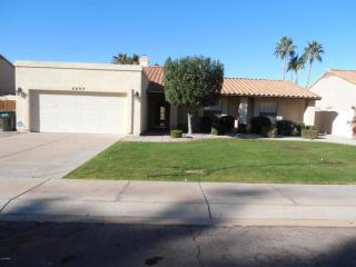 5502 E Sandra Ter, Scottsdale, AZ 85254