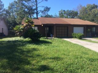 1340A Bay Hill Blvd, Orange Park, FL 32065