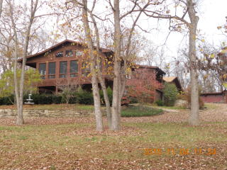 10120 Anthonies Mill Rd, Bourbon, MO 65441