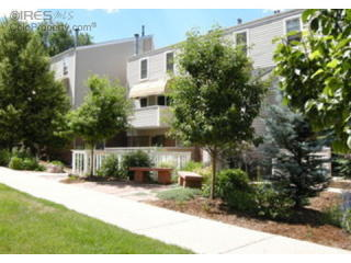 1111 Maxwell Ave #103, Boulder, CO 80304