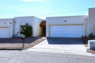 14212 N Yerba Buena Way, Fountain Hills, AZ 85268
