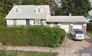 399 Northern Pkwy, Uniondale, NY 11553