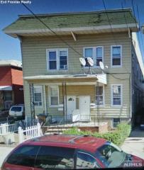 90 Windsor Street, Kearny NJ