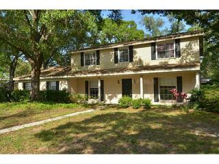 429 Montrose Avenue, Temple Terrace FL