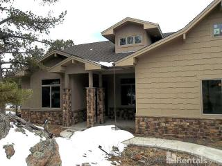 2335 Fox Acres Dr #E, Red Feather Lakes, CO 80545
