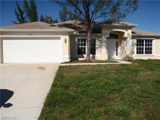 2725 NW 11th St, Cape Coral, FL 33993