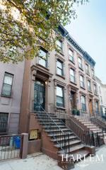 159 W 129th St, New York, NY 10027