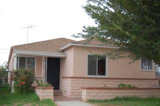 2011 N Hicks Ave, Los Angeles, CA 90032