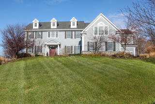 3 Sunshine Lane, Livingston NJ