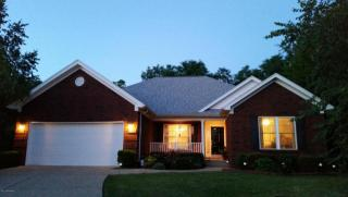 6626 Orchard Club Place, Louisville KY