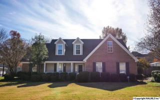 205 Cornwall Cir, Madison, AL 35757