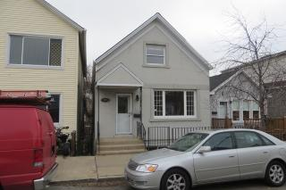 2925 South Bonfield Street, Chicago IL