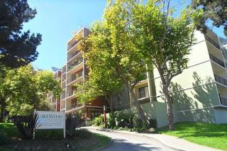 515 John Muir Dr, San Francisco, CA 94132