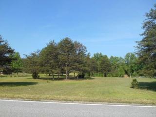 South Blackstock Road, Landrum SC
