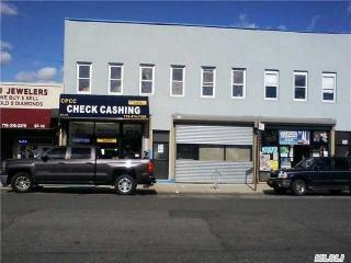 8710 Rockaway Beach Boulevard, Rockaway Beach NY