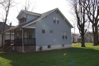 2235 Missouri Ave, Granite City, IL 62040