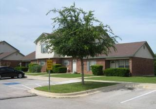 1106 Brazos St, Marble Falls, TX 78654