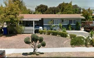 1115 Lincoln Ave, Pomona, CA 91767
