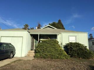 960 Kern St, Richmond, CA 94805