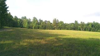Lot 27 Whistle Hill Road, Cameron NC