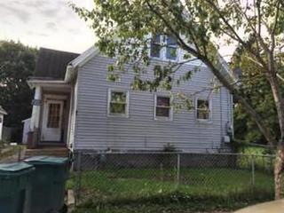 85 Evergreen St, Rochester, NY 14605