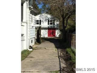 1616 Spencer Ave #A, New Bern, NC 28560