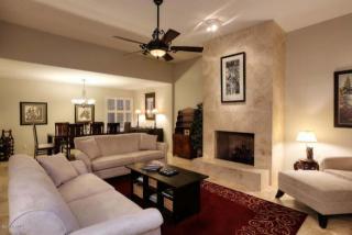 8761 East Via De Encanto, Scottsdale AZ