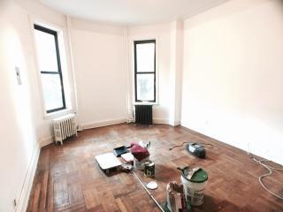 449 4th St #A1, Brooklyn, NY 11215