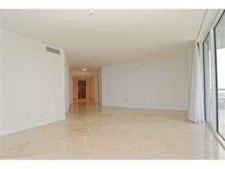 6365 Collins Ave #1, Miami Beach, FL 33141