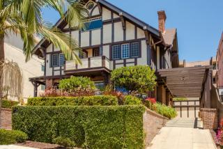 2333 Albatross Street, San Diego CA