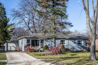 508 North Pershing Avenue, Mundelein IL