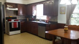 920 Saxton Dr, State College, PA 16801