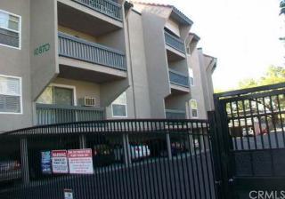 1087 Murrieta Boulevard #234, Livermore CA