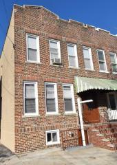 5911 Maspeth Ave, Queens, NY 11378