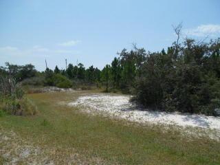 Lakeshore Drive, Gulf Shores AL