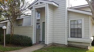 6261 Ludington Drive #803, Houston TX