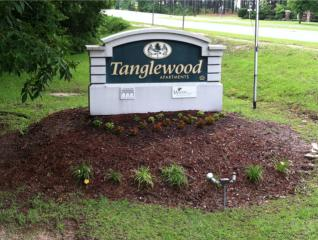 101 Tanglewood Dr, Southern Pines, NC 28387