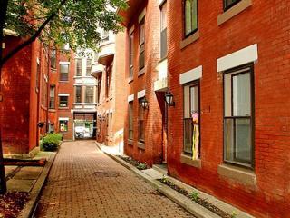 3500 Powelton Ave, Philadelphia, PA 19104