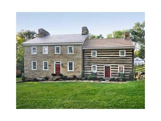 170 Seegar Road, Upper Saint Clair PA